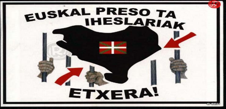 #Corse #PendantCeTempsLà « Le Conseil Municipal d'Ondarroa ... - Corsica Infurmazione